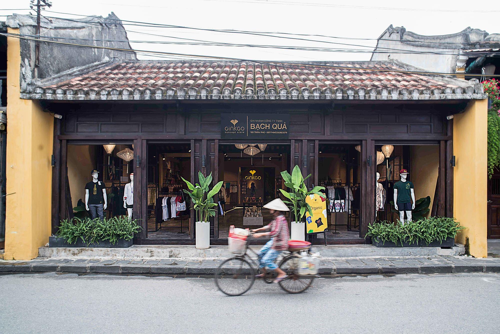 vietnam-shop